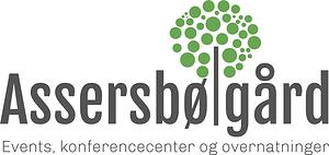 Assersbølgård_Logo