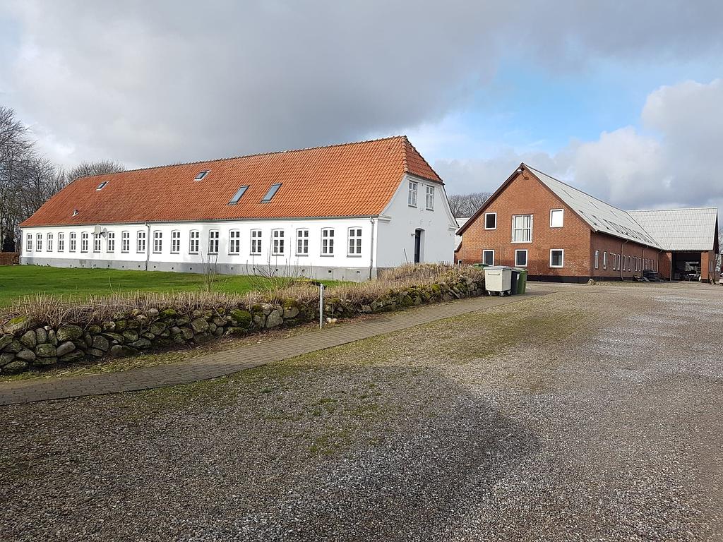 assersbølgård_herregård