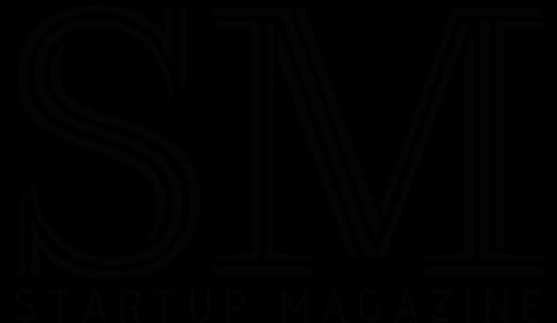 Startup Magazine kundefordele