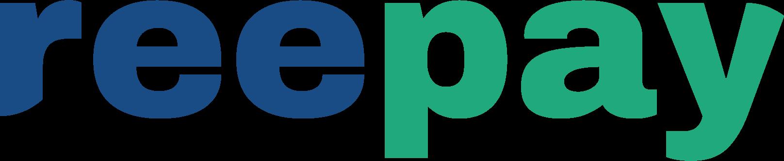 Reepay-Logo-Color kundefordele startup consulting