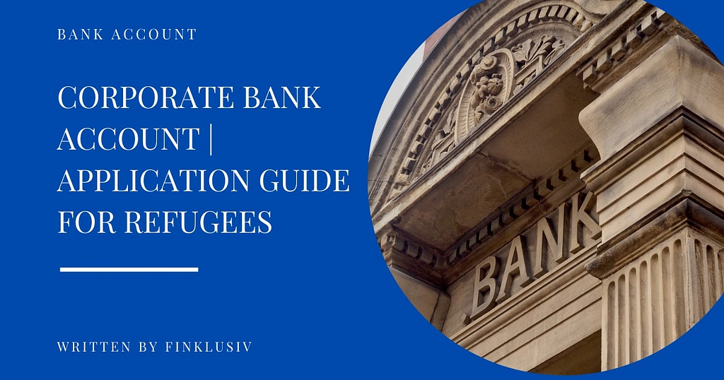 corporate_bank_account_refugees