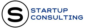 startup consulting logo ny 360x120