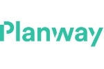 planway_lille