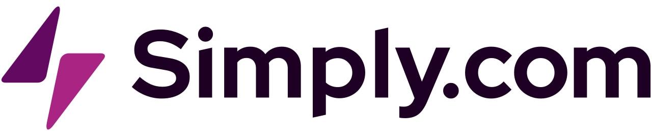 simply_com_logo