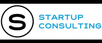 350x150gennemsigtig_startup_consulting