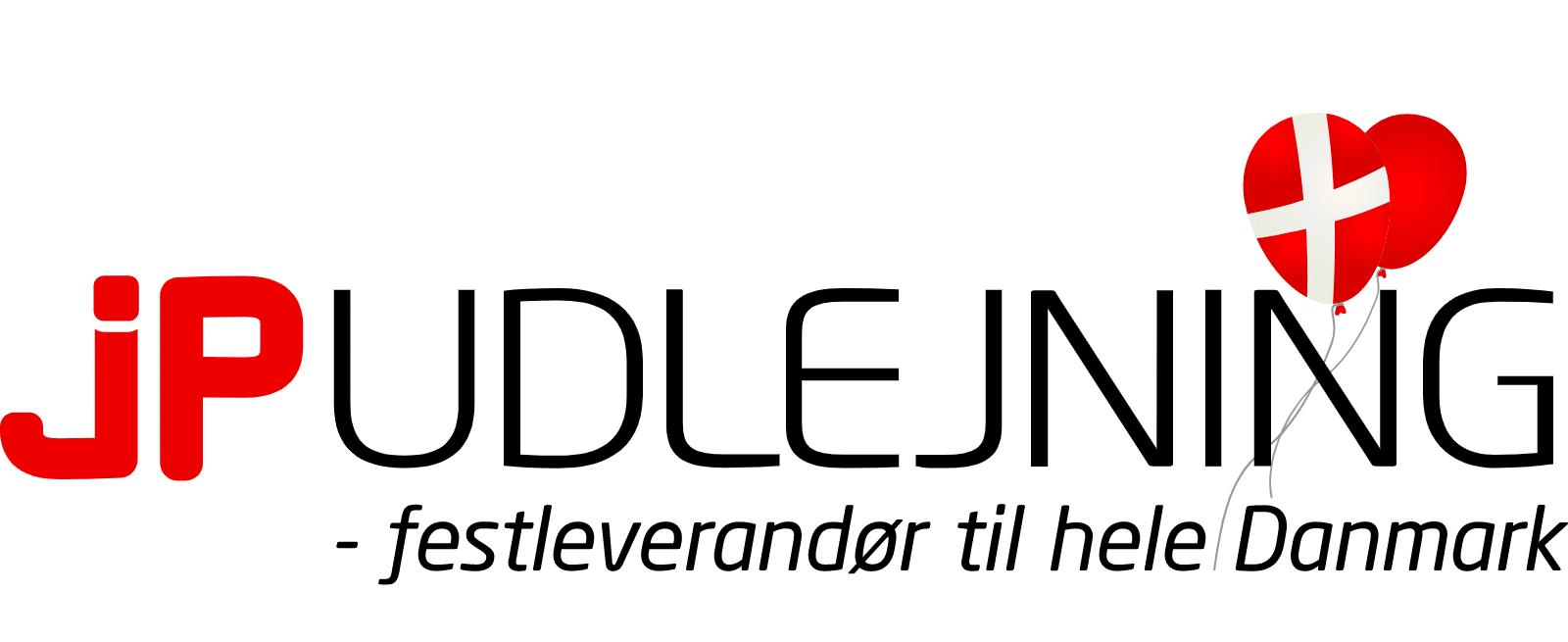 jP_Udlejning