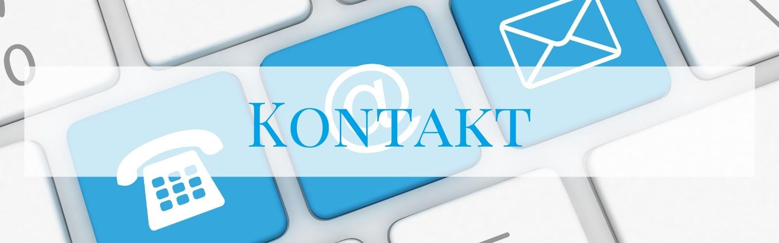kontakt_startup_consulting