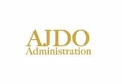 ajdo_administration_logo