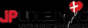 jP_Udlejning_logo_gennemsigtig