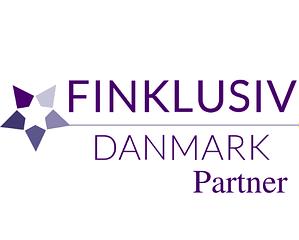 Finklusiv_Danmark_partner